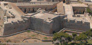 inmobiliaria-mallorca-nova-museo-militar-san-carlos