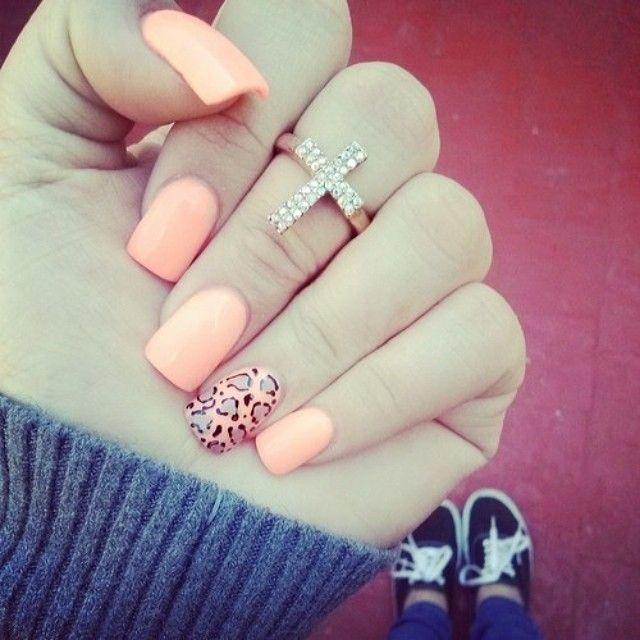 I like the color!