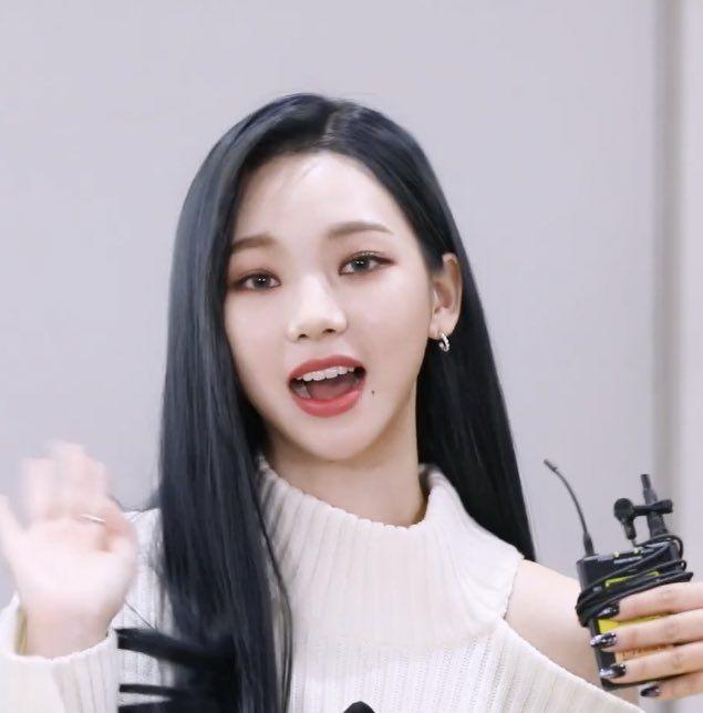 Twitter In 2021 Karina Jimin Korean Girl Groups