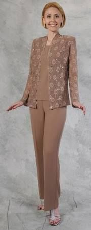 fancy womens plus size pants outfits - Google Search