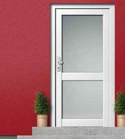 Aufgrund unserer 30jährigen Erfahrung bieten wir umfassende Leistungen von der Renovation Ihrer Fenster und Türen bis zu Systemen des Einbruchschutz Basel  http://www.reiser-weru.ch/einbruchschutz-basel