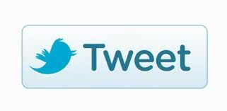 Twitter'dan Hakaret Eden Bir Kişi Bulunabilir Mi? - Son günlerde basında Twitter kaynaklı birçok davanın haberi yapılmaya başlandı. Genellikle <Twitter'dan hakarete ilk ceza>, <Twitter'dan hakaret et, ceza alma> gibi başlıkları görmeye alıştık(...) #twitter