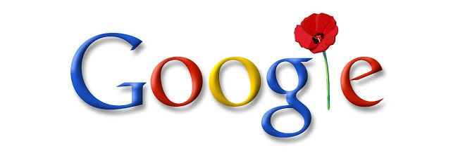 Día del Armisticio 2005