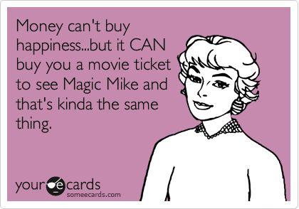 haha: Movie