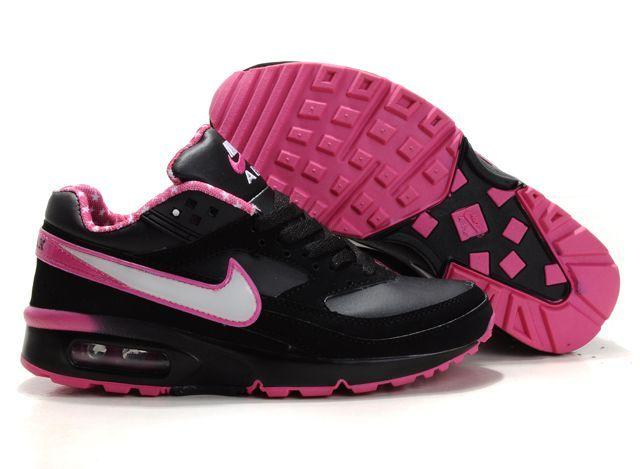 Nike Air Max BW Femmes,supra chaussure,air max sneakers - http://www.autologique.fr/Nike-Air-Max-BW-Femmes,supra-chaussure,air-max-sneakers-30907.html