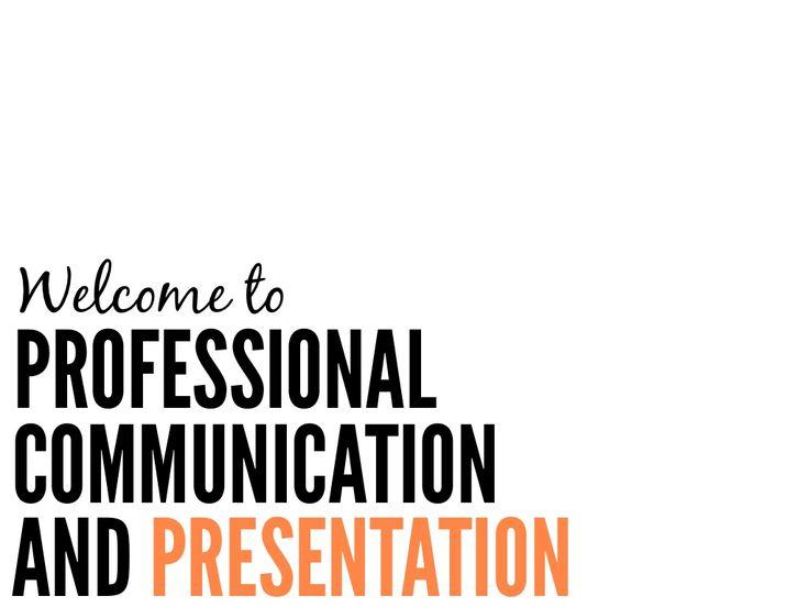 unity     Creating Communication Tweak Your Slides   WordPress com