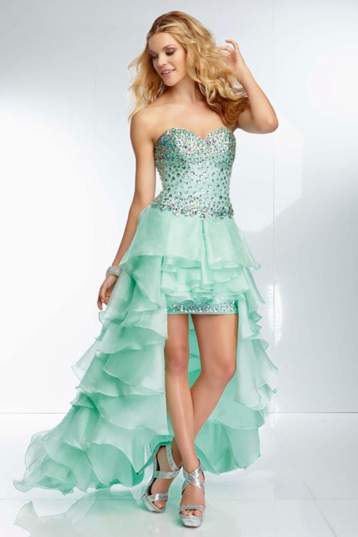 12 best Gala dress ideas images on Pinterest | Ball gown, Ballroom ...