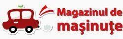 Daniele: Magazinul de masinute si micii soferi  http://daniela-florentina.blogspot.ro/2014/12/magazinul-de-masinute-si-micii-soferi.html