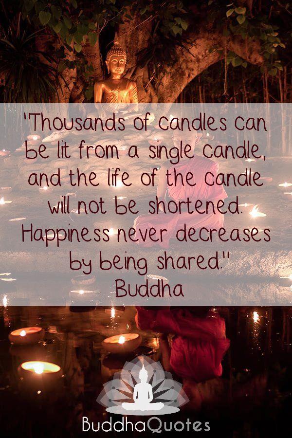 Buddha Quote from www.buddhaquotes.com.au