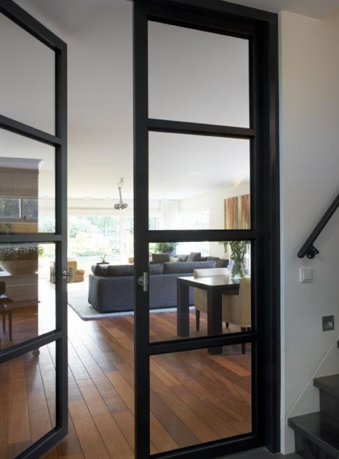 die besten 25+ wohnzimmertür ideen auf pinterest | schiebetüren