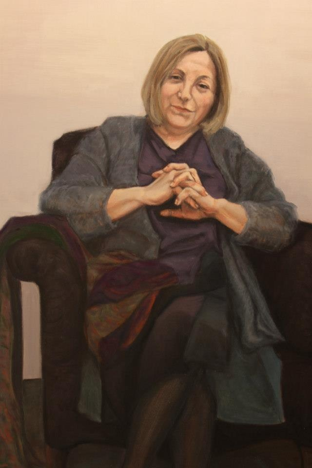 Emine Turan