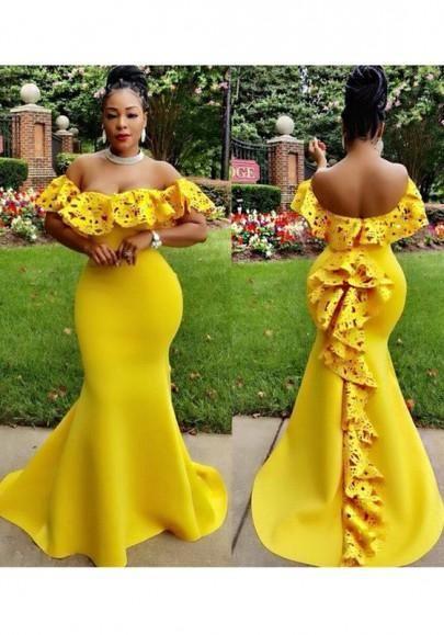 0825132cf Available Sizes :S;M;L;XL Bust(cm) :S:80cm; M:84cm; L:88cm; XL:92cm  Waist(cm) :S:66cm; M:70cm; L:74cm; XL:78cm Hip(cm) :S:86cm; M:… | Candyland  dresses in ...