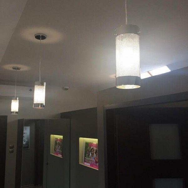 Lampa wisząca - Light Prestige - Monte 1