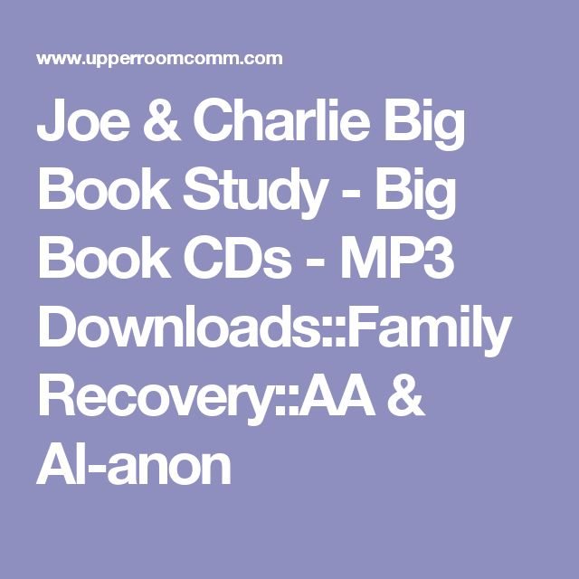 BILL'S STORY W - Alcoholics Anonymous
