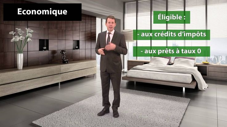 Vidéo Présentation EuroRadiant https://t.co/r9n9sXgaQV #euroradiant
