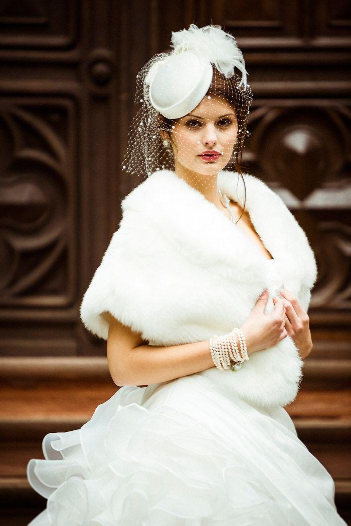 Christina Eduard Photography Olga Fischer Thierbach Editorial Wedding Shoot Inspiration