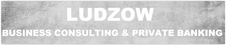 Ludzow is an business consulting and private banking company