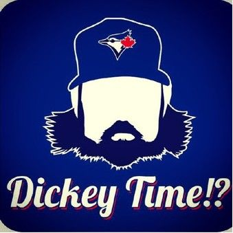 My Sports: RA Dickey is coming to Toronto. Read about him (maybe even read his book) before he does. http://www.myentertainmentworld.ca/2013/01/r-a-dickey-baffler-arrives-toronto/