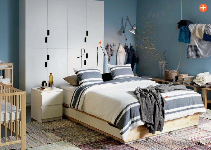 beautiful free great ikea bedroom interior design ideas with ikea diseo dormitorio with ikea diseo dormitorio with ikea diseo dormitorio - Ikea Diseo