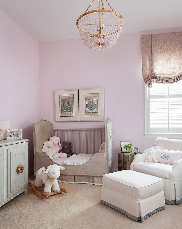 1019 Best Nurseries Images On Pinterest Nursery Ideas