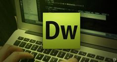 Best Free Dreamweaver Tutorials to Help You Build the Websites of the Future