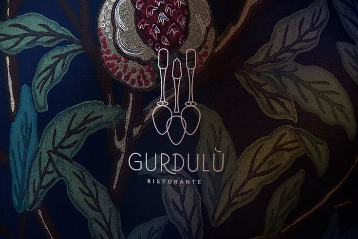 Gurdulù Firenze - Foto: Simone Giannini