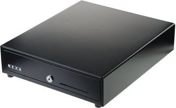 For handling a massive amount of money, #cashdrawers  are high-quality for cash management and keeping employer belongings safe and comfy from thefts and burglaries. it is a dependable and sturdy product for retail, hospitality and grocery industries and the places in which the cash has been frequently used.