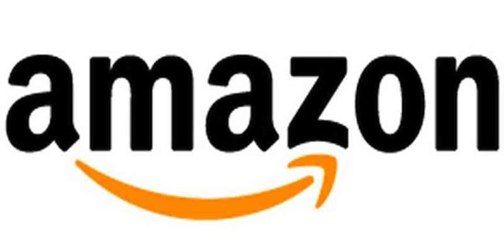 Amazon.it festeggia il suo 4° anniversario con offerte e sconti validi fino a domenica 23 novembre - http://www.keyforweb.it/amazon-it-festeggia-il-suo-4-anniversario-con-offerte-e-sconti-validi-fino-a-domenica-23-novembre/