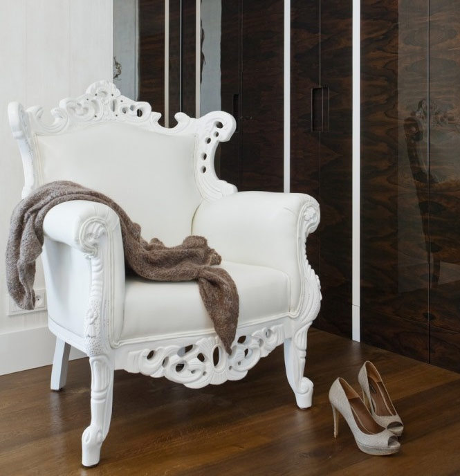 Marvelous This Piece Who Love Italian Classic Chairs .. We Are Manufacturing Chairs U0026  Armchairs Style