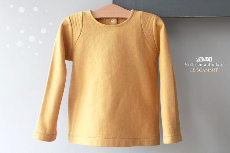 atelier scämmit : tutoriels gratuits et patrons de couture pour femme, femme enceinte, enfant et déco   Atelier Scammit