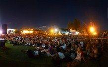 Byron Bay International Film Festiva