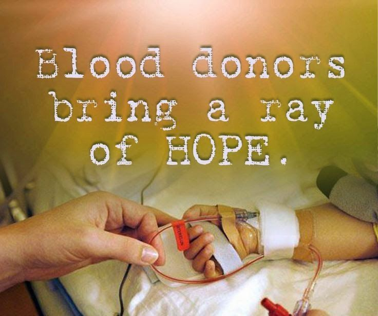 Blood Donation Quotes Blood Pinterest Blood Blood Donation Beauteous Quotes About Donating