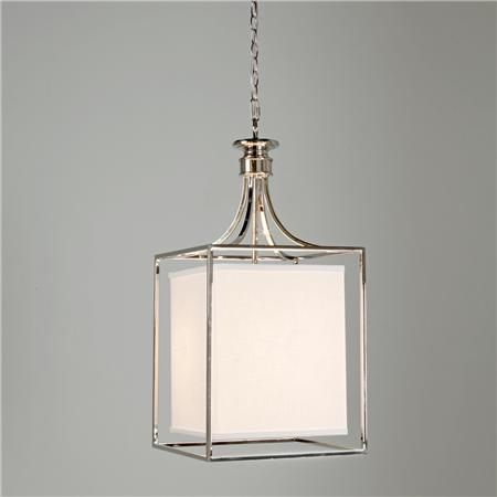 186 best lighting images on pinterest ceiling light for Dodecahedron light fixture