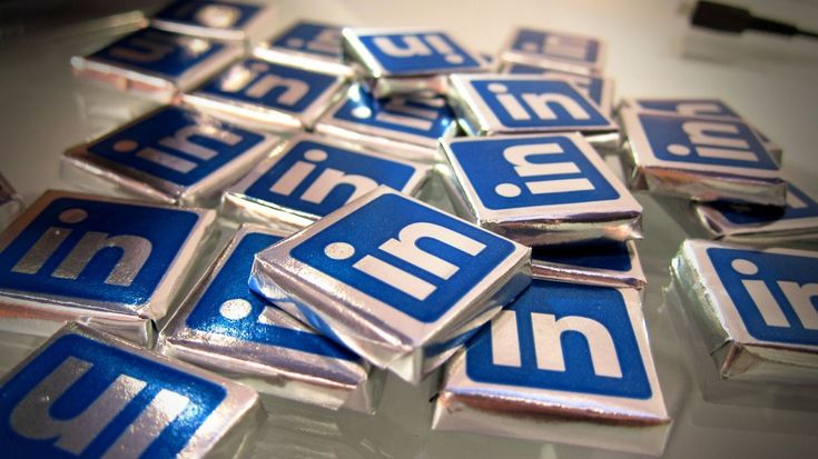 4 Ways Entrepreneurs Can Amplify Content on LinkedIn. And a few notes about Slideshare.