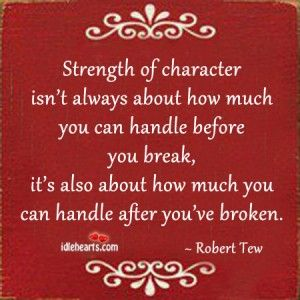 quotes about strength (14) » Quotes Orb - A Planet of Quotes