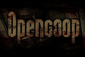 """OpenCoop is a cooperative multiplayer modification for Doom³. Up to 4 Players can fight over Lan or Internet the Id Software campaing, the Addon """"Ressurection Of Evil"""" or one of 42 custommaps as InHell or ClassicDoom for example. You can customise you..."""