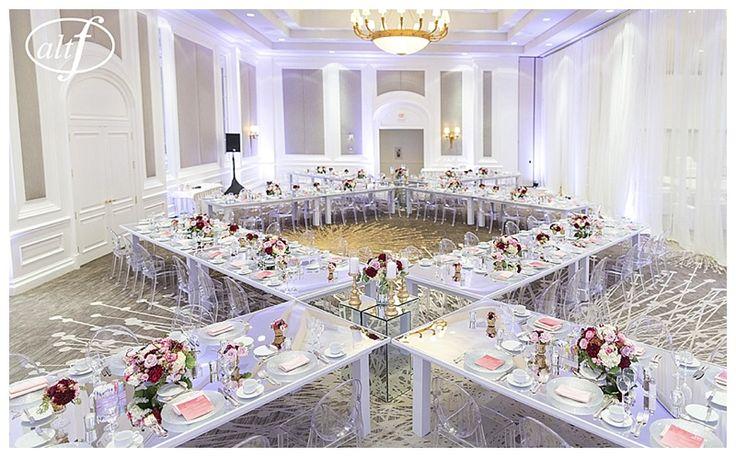Four Seasons Las Vegas Floor Plan: Best 25+ Wedding Floor Plan Ideas On Pinterest