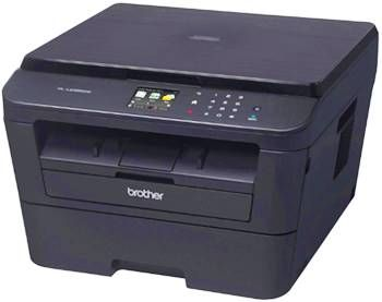 #driver #download #printerdriver #brotherdriverprinter #driverbrotherhll62380