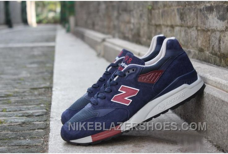 https://www.nikeblazershoes.com/online-new-balance-998-men-dark-blue.html ONLINE NEW BALANCE 998 MEN DARK BLUE Only $65.00 , Free Shipping!
