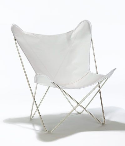 butterfly chairs in outdoor vinyl mesh white outdoor