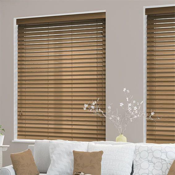 Best 25 Wooden slat blinds ideas on Pinterest Cheap wooden