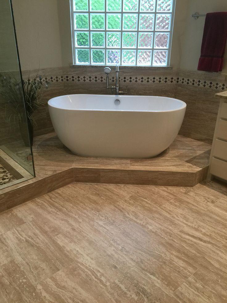 Plano Bathroom Remodeling Endearing Design Decoration