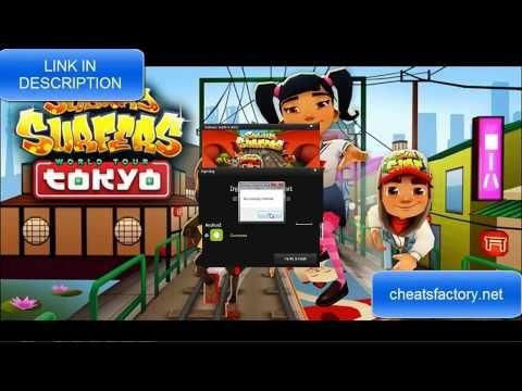games like subway surfers yahoo dating
