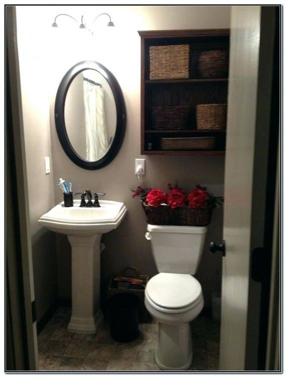 Full Size Of Bathroom Best Bathroom Ideas Black And White Bathroom Designs Small Bathroom Vanit Pedestal Sink Bathroom Small Bathroom Sinks Half Bathroom Decor