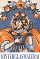 Lidové umění - DigiBooks