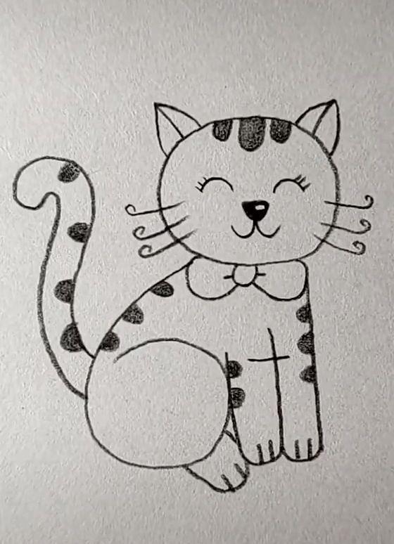 Imagem De Dibujos Faciles Por Zrtha Leidy Leal Em 2020 Desenhos