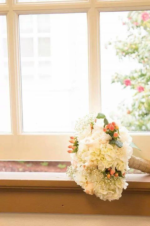 Has Anyone Ordered Wedding Flowers From Costco : Best our client s creations images on