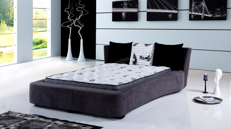 Modern Baza - yatak Setleri