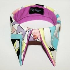 #tarz #original #interesting #tasarım #moda #tasarımcı #design #style #fashion #collar #soft #colourful #colorful #joyful #pop #art #popart #collar #stylish #enjoyable #different