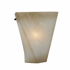 CanadaLightingExperts | Genesis - One Light Wall Sconce